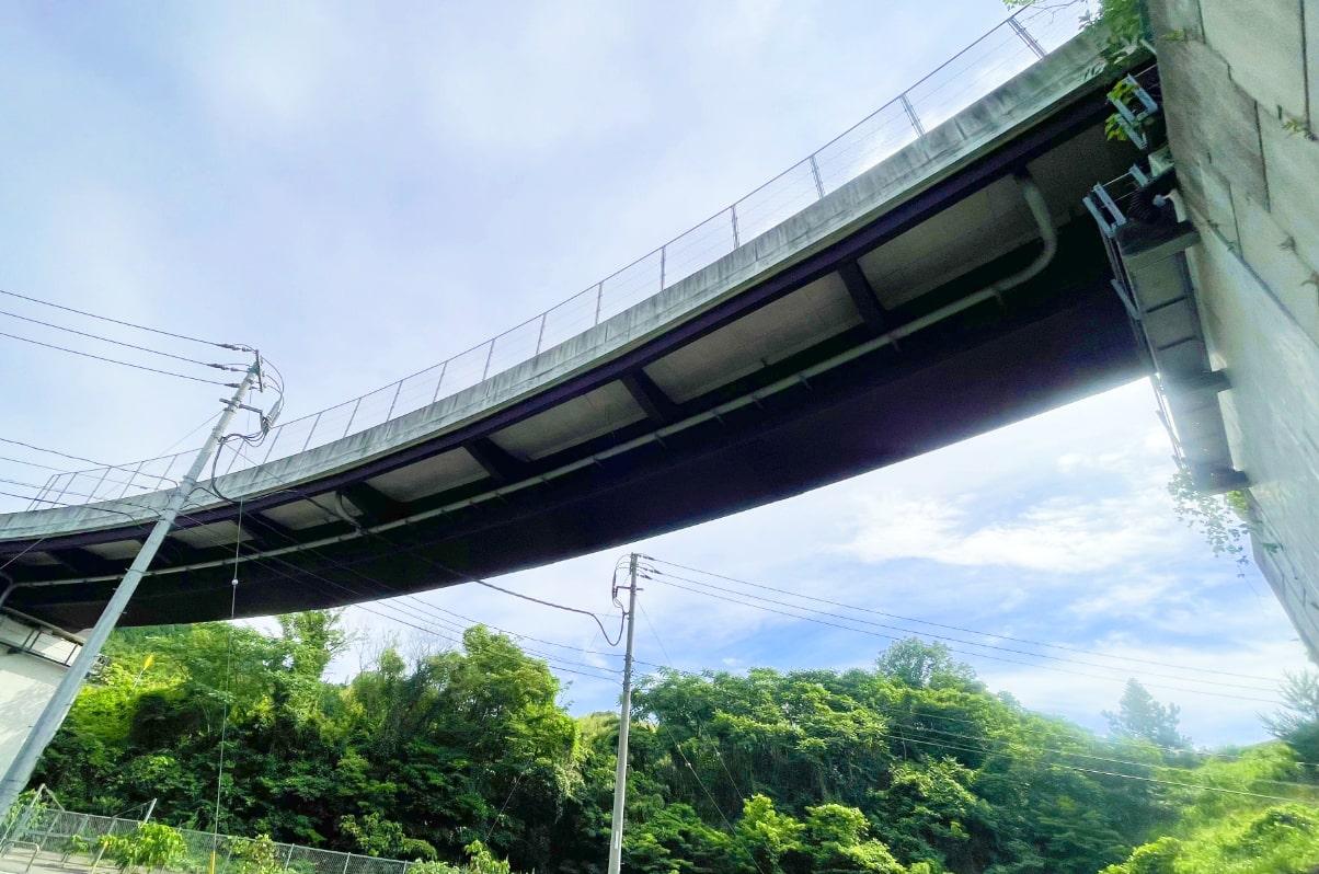 橋梁設計・施工